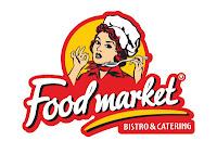 Wygraj zaproszenia do Foodmarketu