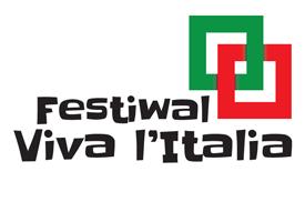Festiwal Viva I'Italia