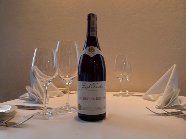 Weekend przy butelce dobrego wina