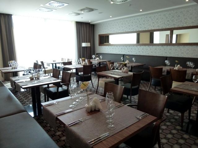 Restauracja Łódzka
