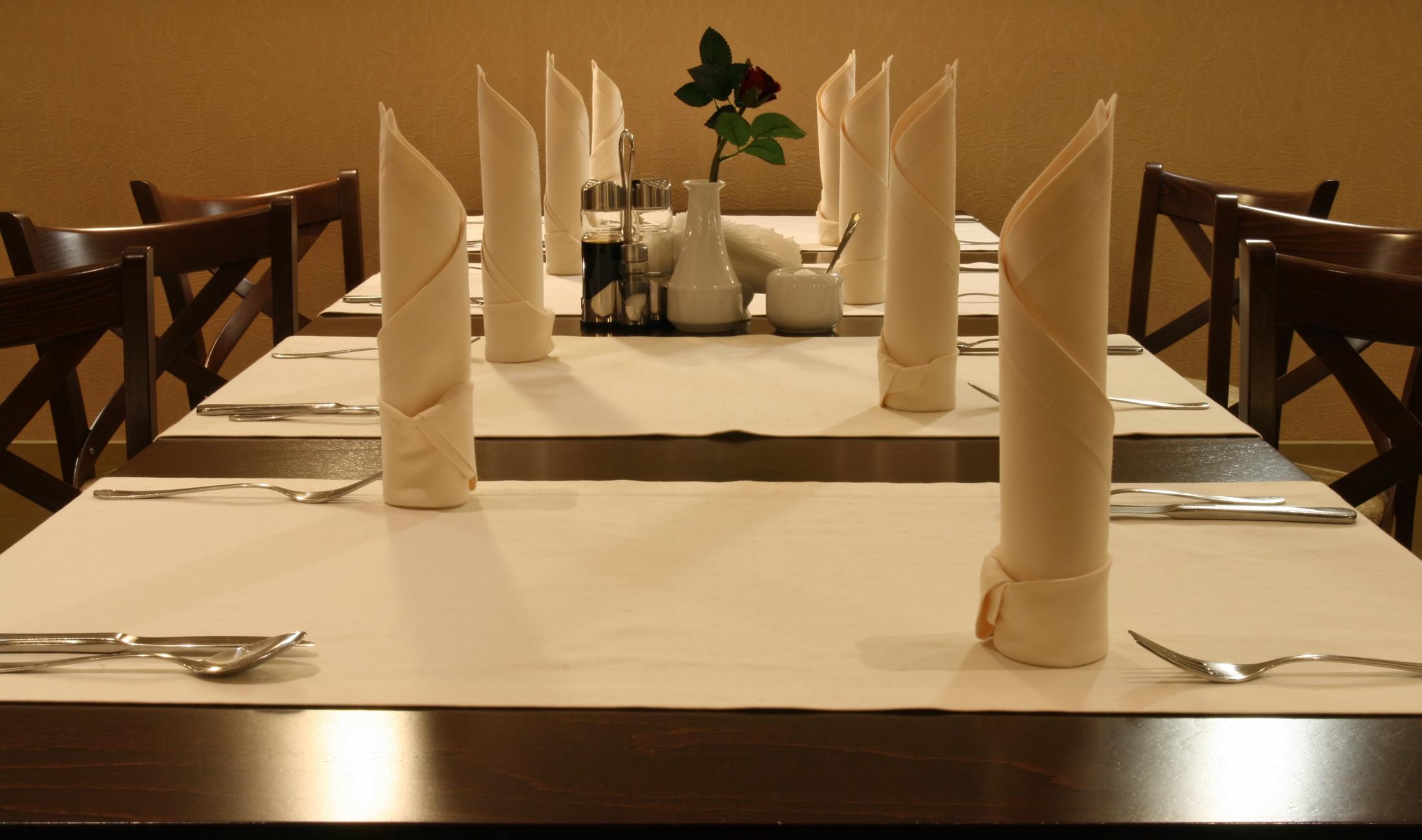 Klub kolacyjny