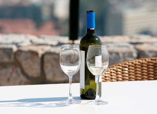 Klub Wino