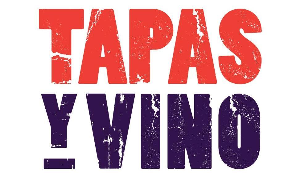 Tapas y Vino - nowy tapas bar w Łodzi