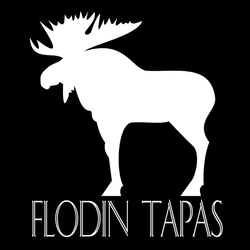 Flodin Tapas - Piotrkowska 146