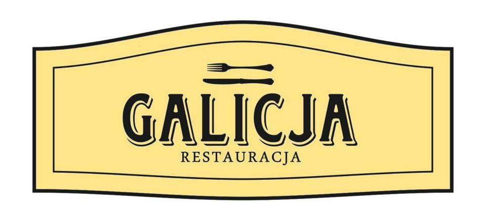 Restauracja Galicja - recenzja