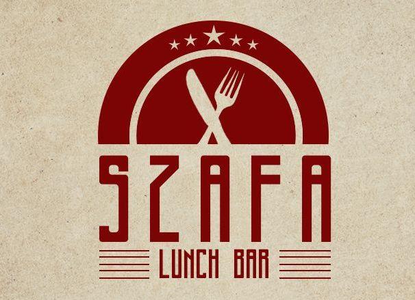 Otwarcie Lunch Baru w Szafie