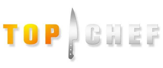Top Chef po łódzku fot. facebook.com/TopChefPolska