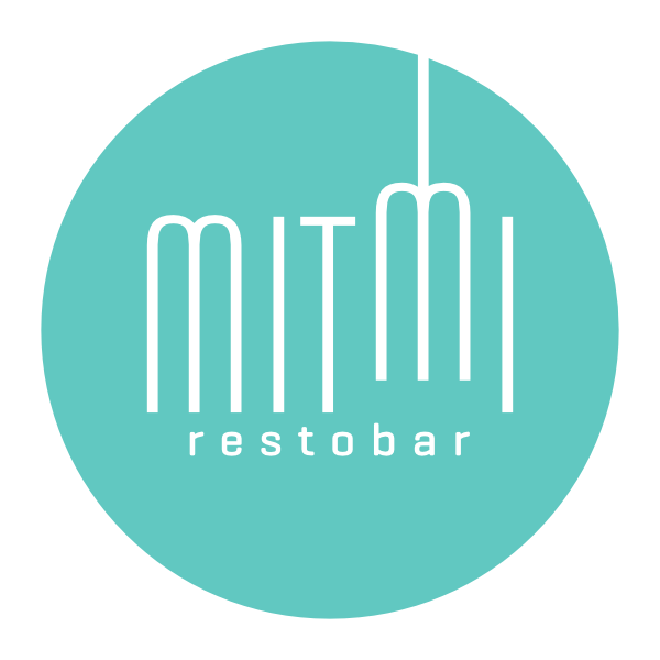 MITMI restobar - nowy lokal w OFF Piotrkowska fot. materiały prasowe