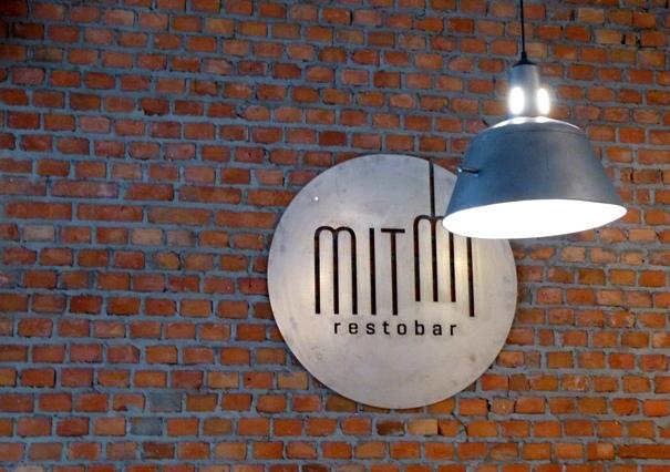 MITMI restobar