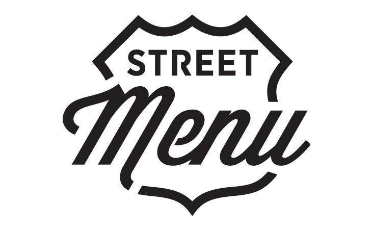 Street Menu - łódzki food truck szykuje się do drogi
