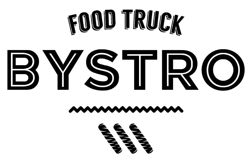 Bystro - nowy łódzki food truck