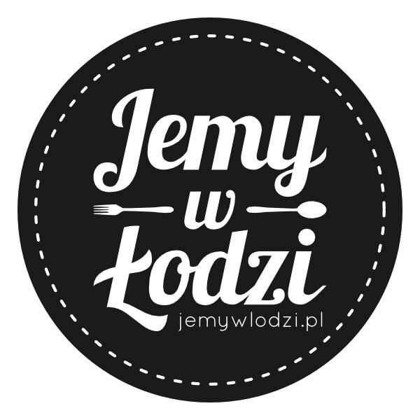 Nowa strona Jemy w Łodzi