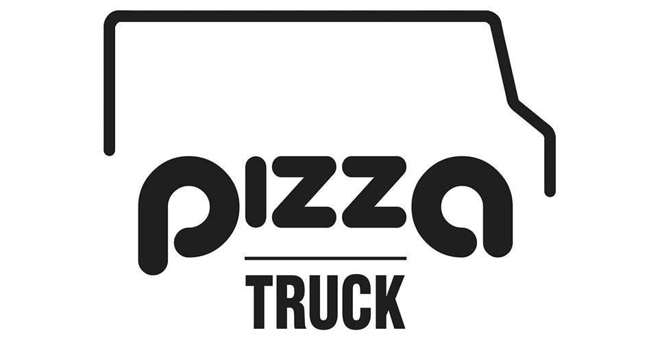 Pizza Truck, czyli kolejna gastronomia na kółkach