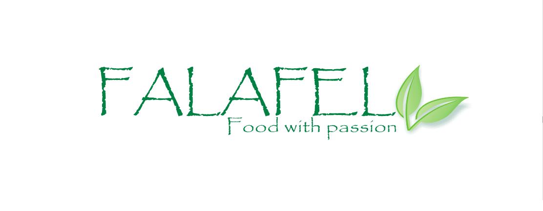 Fot. Falafel