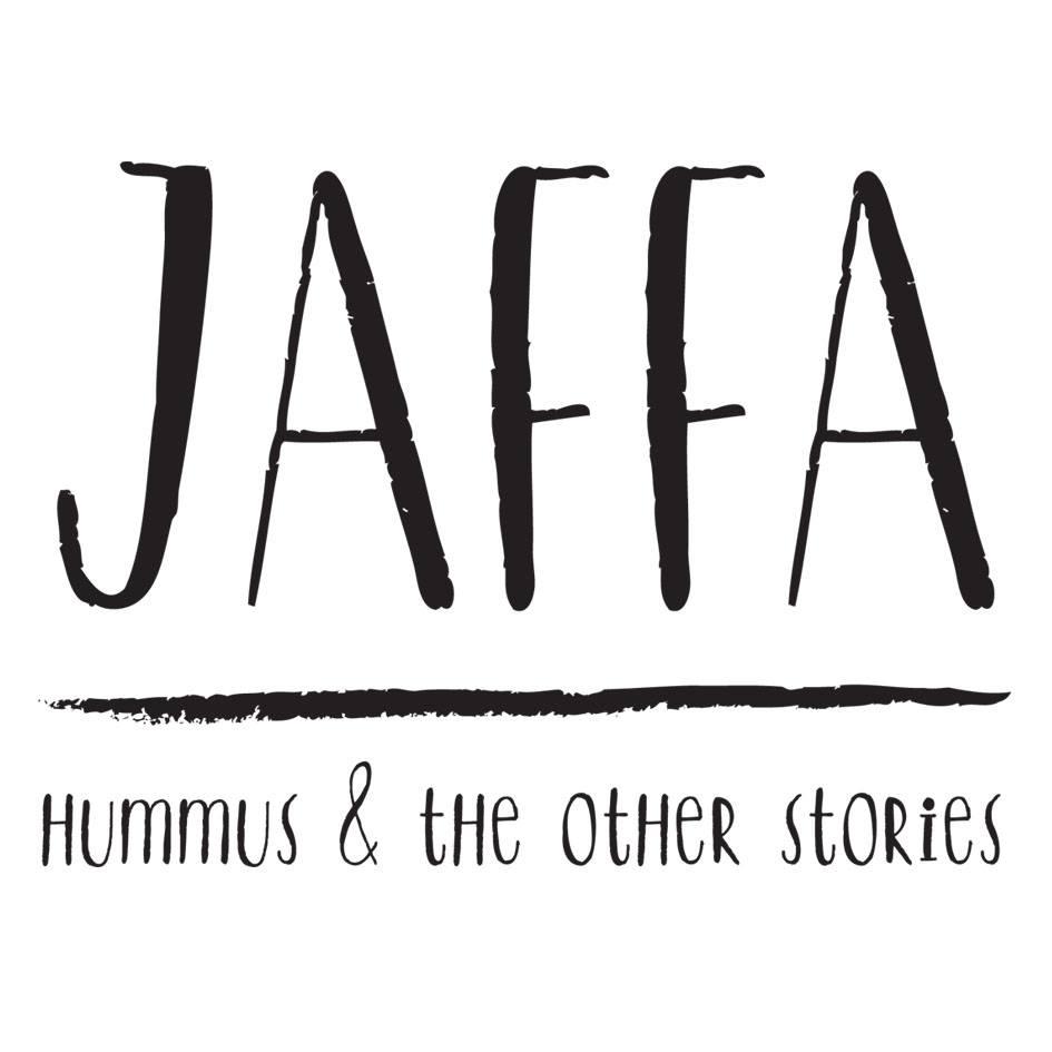 Fot. Jaffa