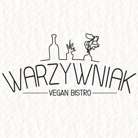 Warzywniak Vegan Bistro