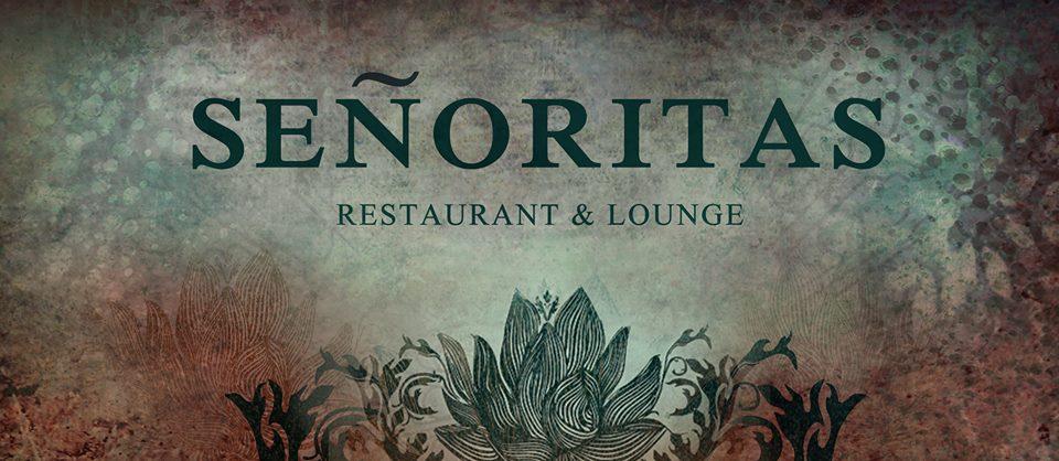 Senoritas - nowa meksykańska restauracja w Łodzi