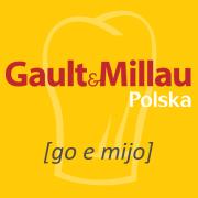 Fot: Gault&Millau