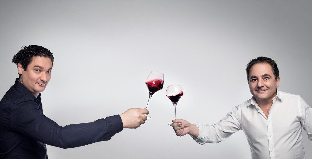 Otwarcie winiarni Galicja – KONKURS
