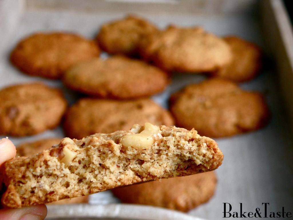 Fot: Bake&Taste