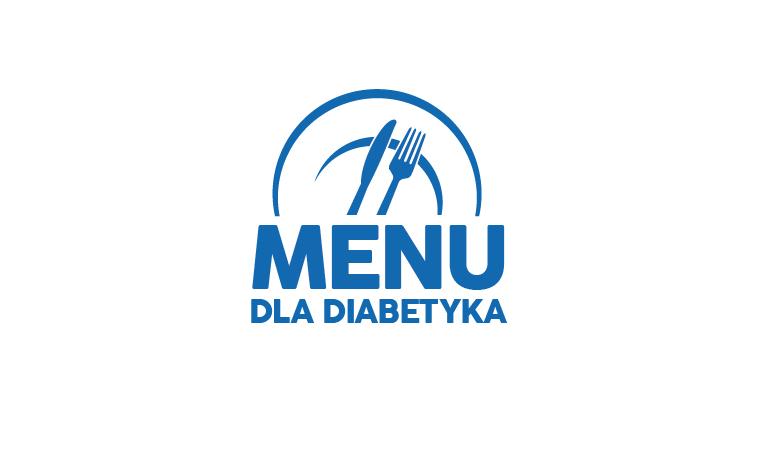 Fot: Menu dla diabetyka