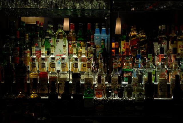 Łódzkie restauracje bez alkoholu?