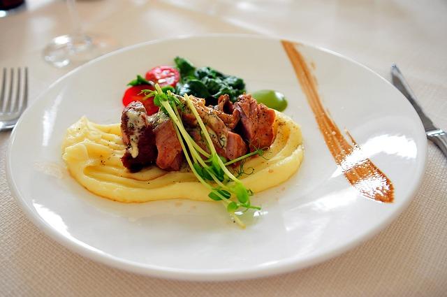 Jaka będzie łódzka gastronomia w 2016 roku?