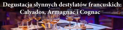 Degustacja w Jak Pragnę Wina