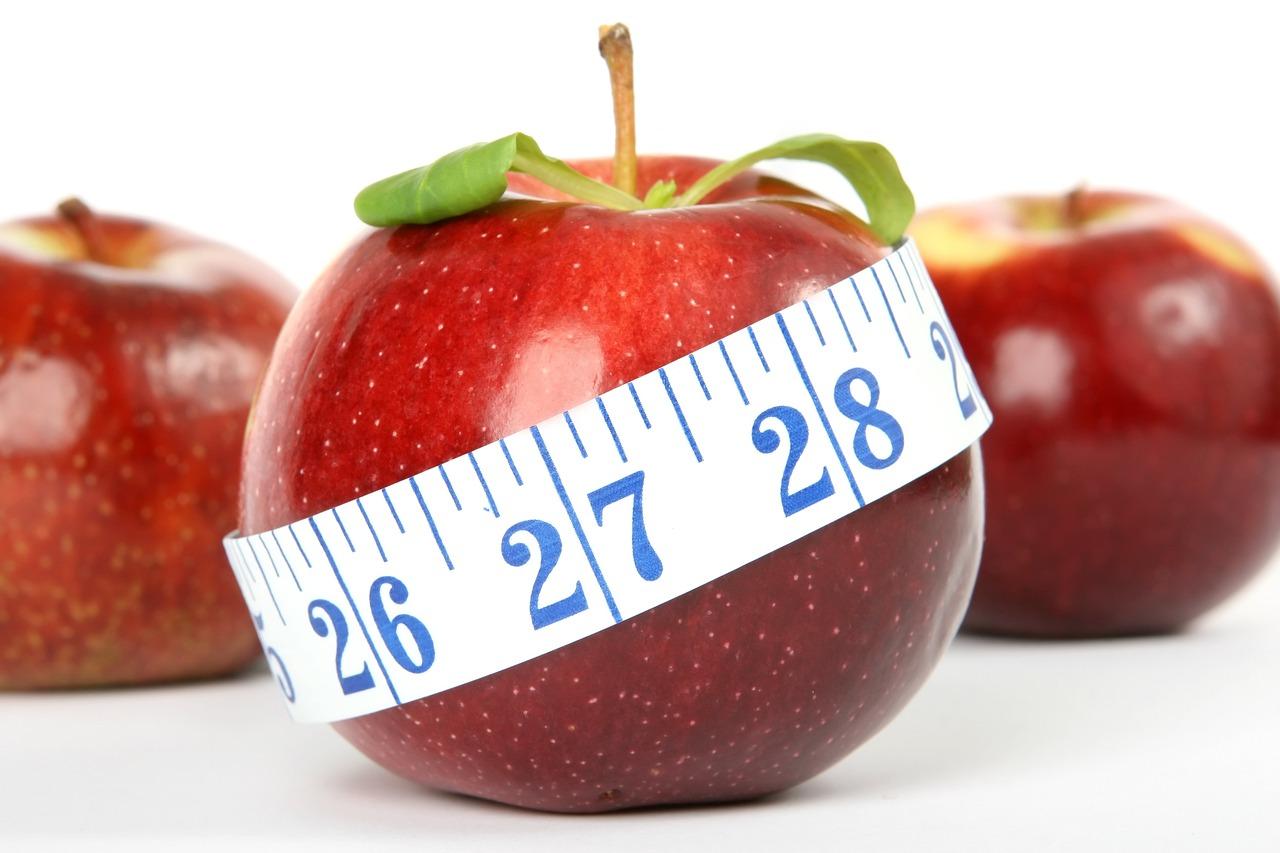 Dieta z dostawą do domu - fot. pixabay.com