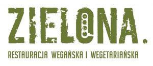 Zielona - nowa wege restauracja w Manufakturze