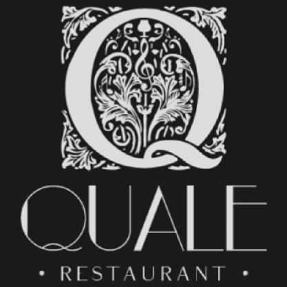 Quale Restaurant