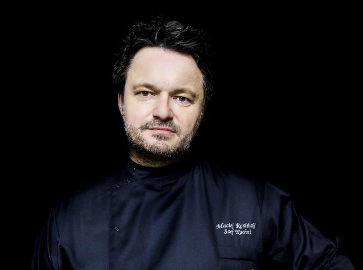 Maciej Rosiński