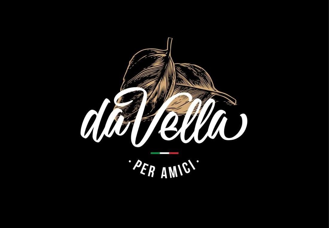 DaVella per Amici – nowa restauracja przy Piotrkowskiej