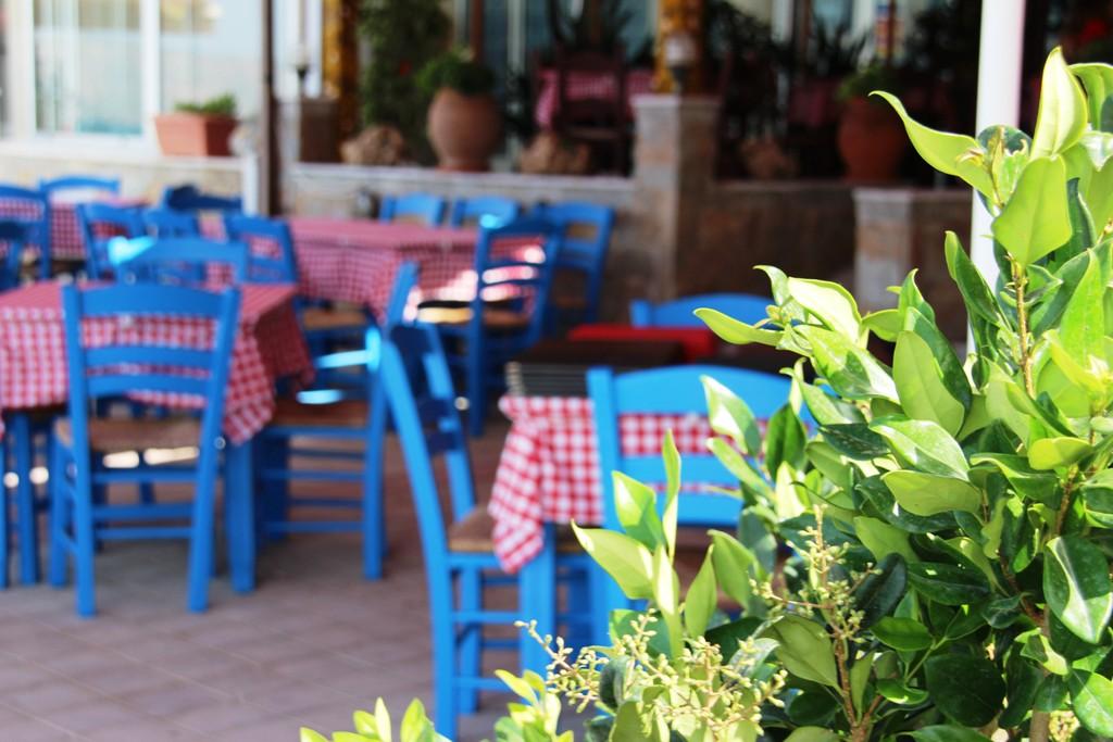 Poradnik IV – tworzymy menu restauracji fot. pixabay.com