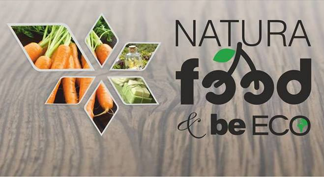 Targi Natura Food już w ten weekend
