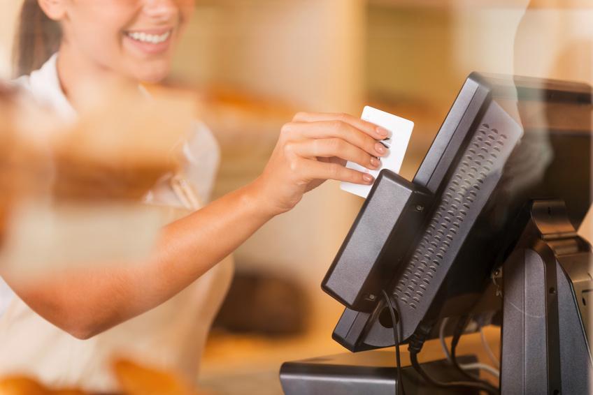 Wybieramy system sprzedażowy dla restauracji