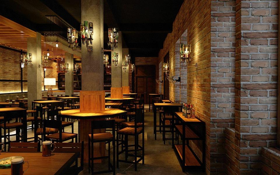 Jak otwierać własną restaurację