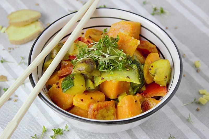 Jaka będzie łódzka gastronomia w 2017 roku? fot. pixabay.com