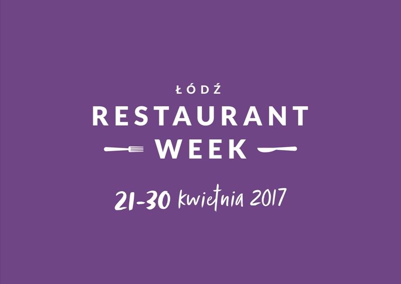 Wiosenny Restaurant Week – ruszają rezerwacje