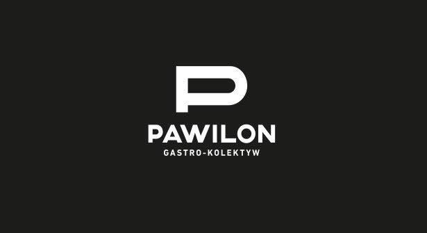 Pawilon gastro-kolektyw