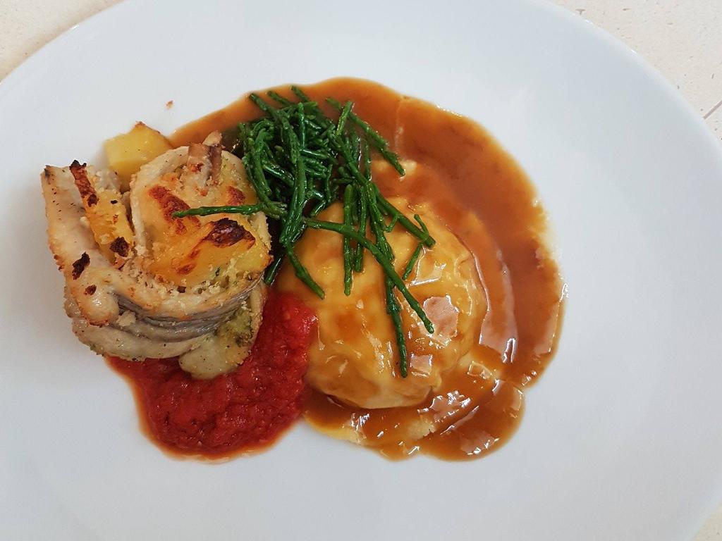 Restaurant Week – ostatni moment na zrobienie rezerwacji