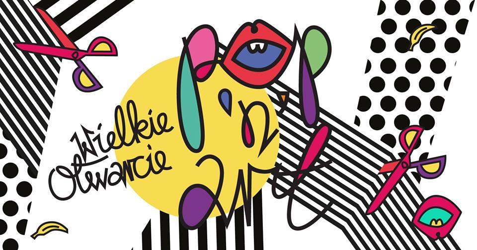 Pop'n'Art – rusza nowy lokal na Placu Wolności