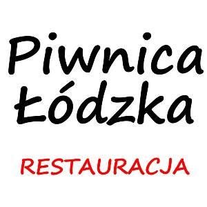 Piwnica Łódzka