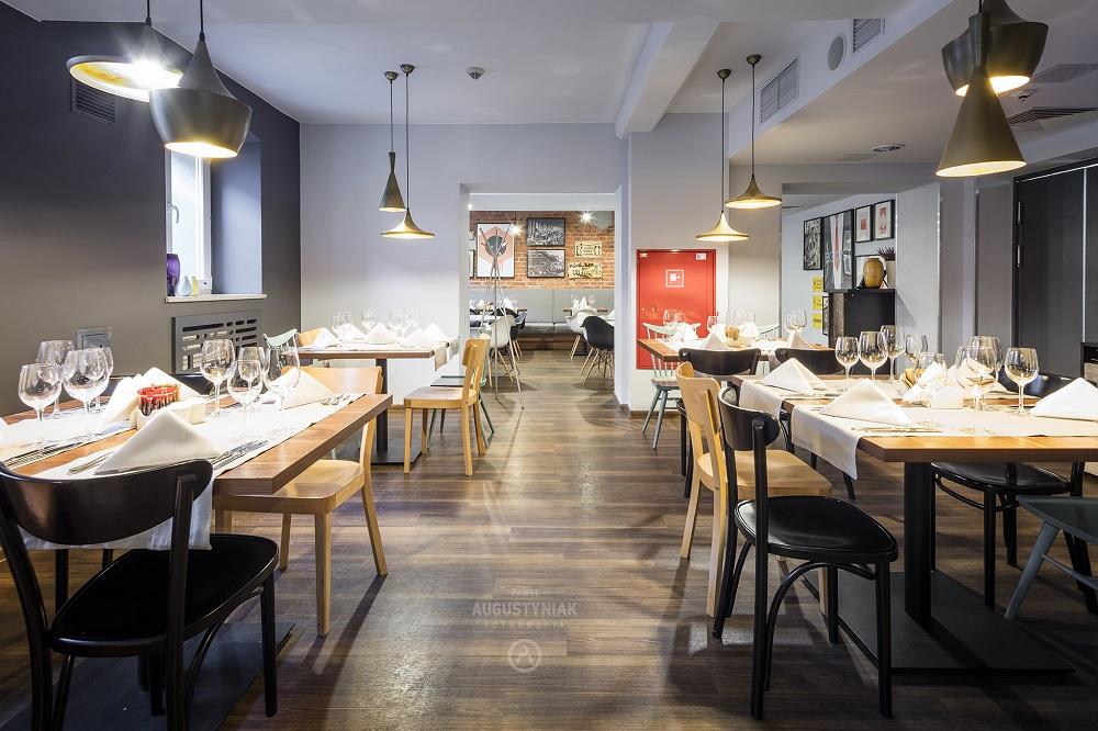 Restauracja u Kretschmera
