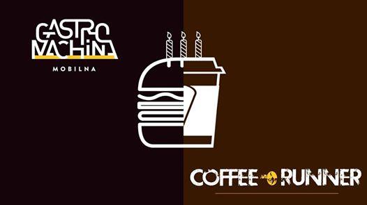 3 urodziny Gastromachiny i Coffee Runnera