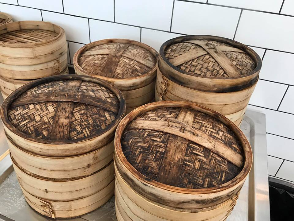 zaParowani fot. facebook.com/zaparowanidimsum