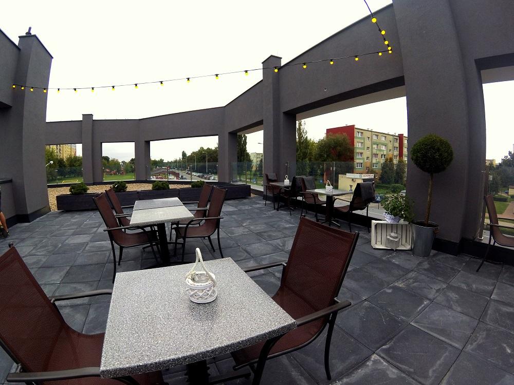 Fot: Panorama by La Vende