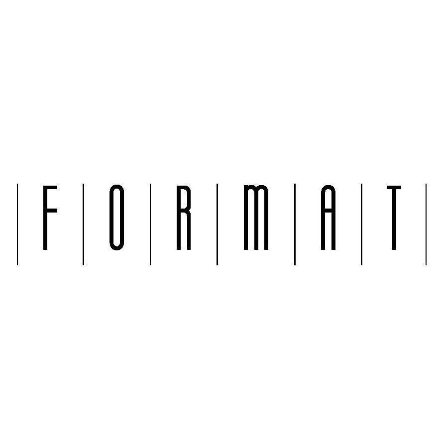 Fot: Format