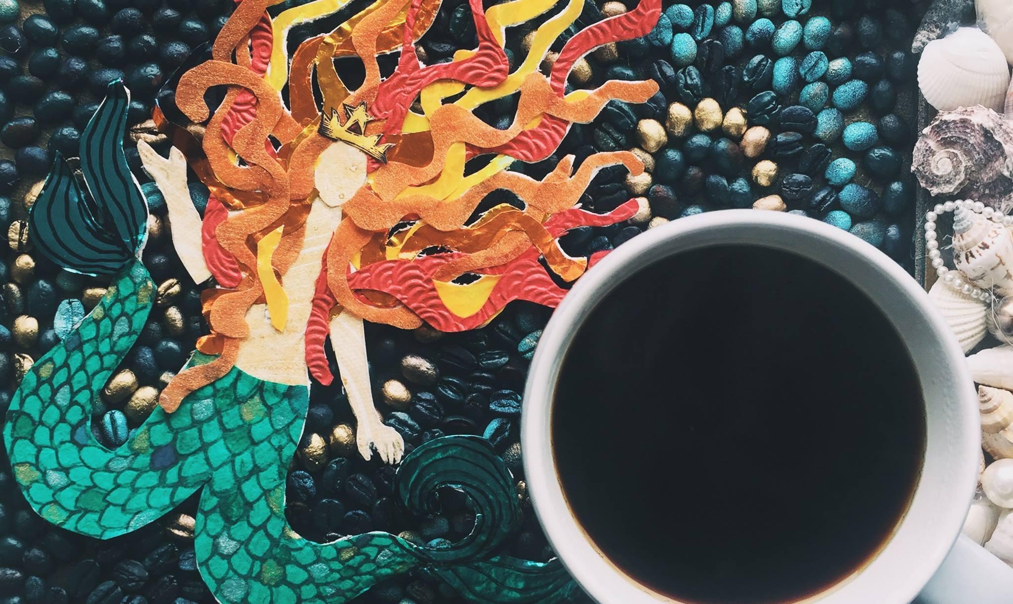 międzynarodowy dzień kawy starbucks
