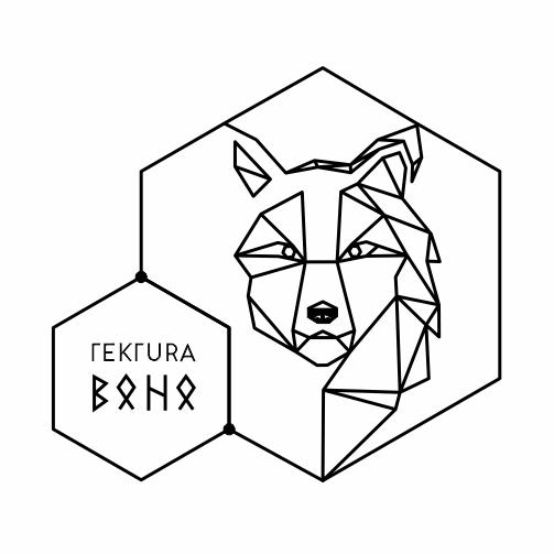 Tektura Boho - logo